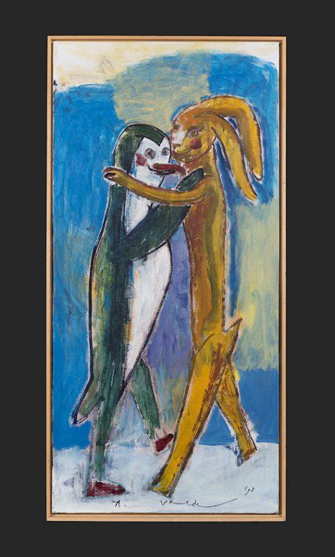 a-vrede-127-61-cm-1998