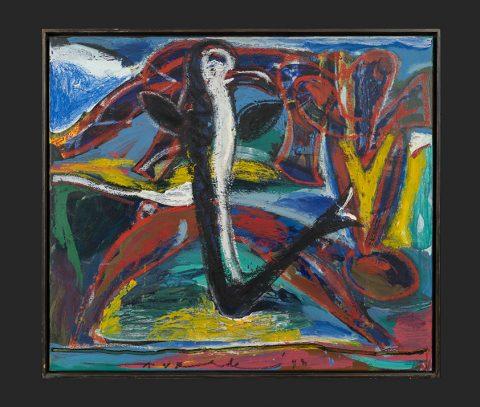 a-vrede-70-805-cm-1998